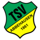 150px-Abbehausen