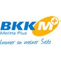 BKK.fw