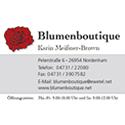 Blumenbotique.fw