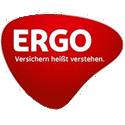 Ergo.fw