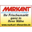 Markant.fw