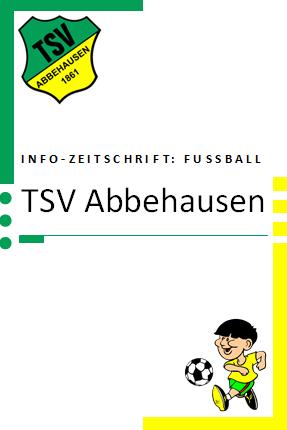 TSV-Info