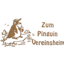 Vereinsheim.fw