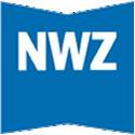 nwz.fw